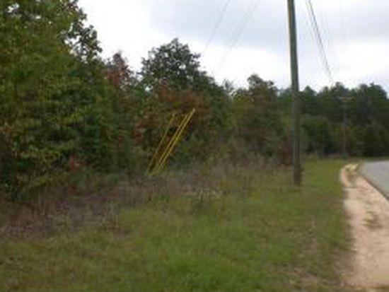 4647 Rollins Rd, Augusta, GA 30906