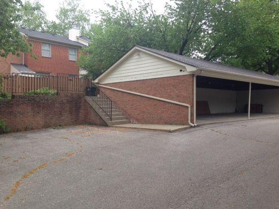 1304 Gray Hawk Rd, Lexington, KY 40502