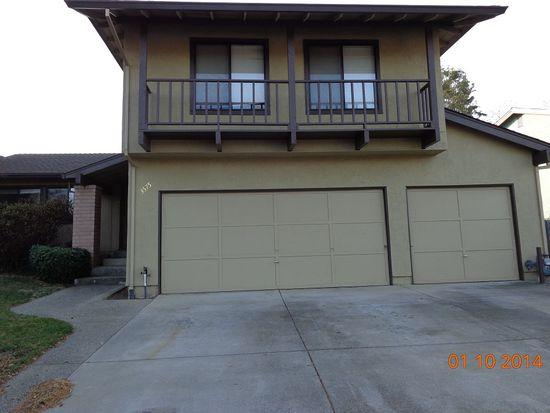 3575 Larchmont Ct, Fairfield, CA 94534