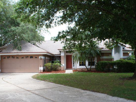8121 Deville Ct, Orlando, FL 32817