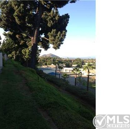 11236 Poblado Rd, San Diego, CA 92127