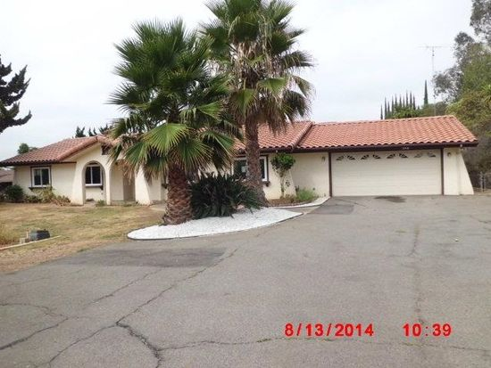 2218 Hutchison St, Vista, CA 92084