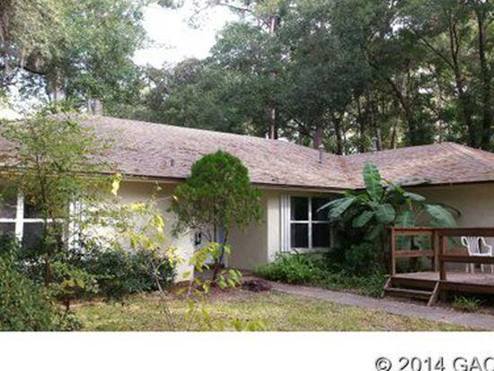 3836 NW 32nd Pl, Gainesville, FL 32606