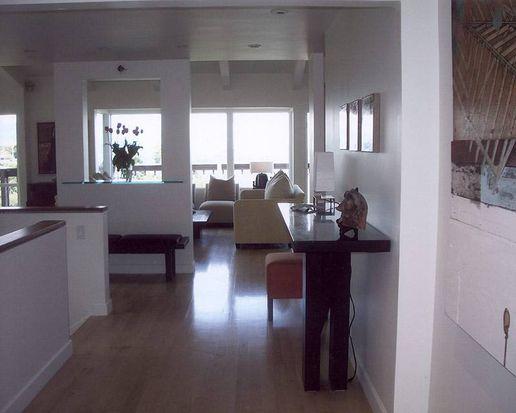 196 Spencer Ave, Sausalito, CA 94965