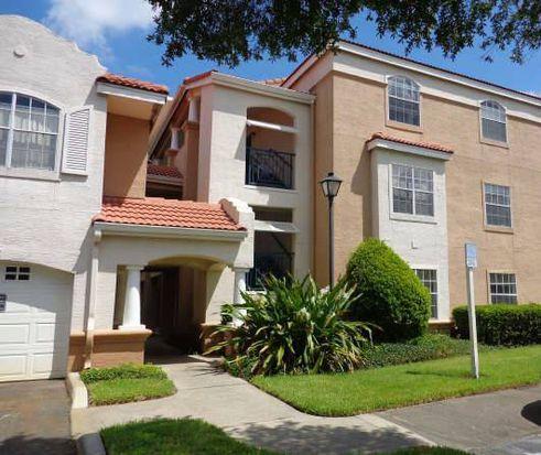 7320 Westpointe Blvd APT 516, Orlando, FL 32835