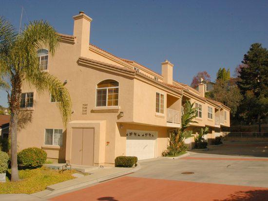 7550 Romeria St, Carlsbad, CA 92009