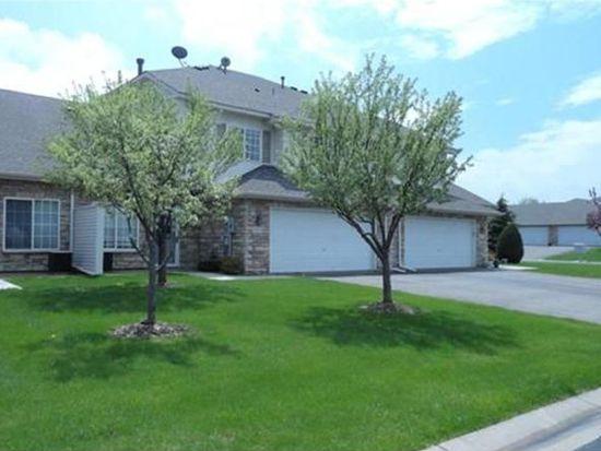 17074 Eagleview Way, Farmington, MN 55024