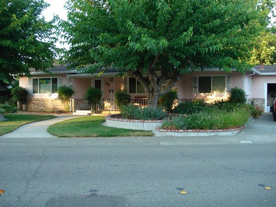 395 Lovers Ln, Vacaville, CA 95688