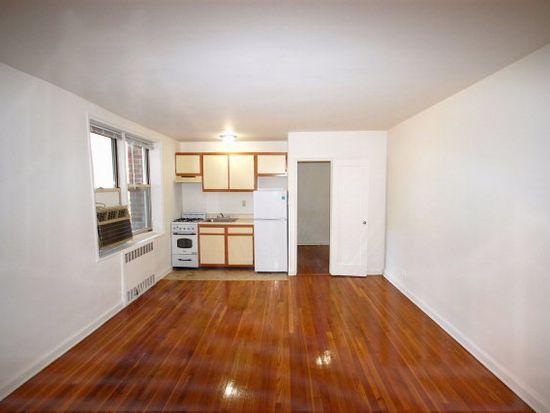 5639 Netherland Ave APT 4F, Bronx, NY 10471