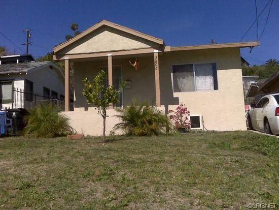 2606 Johnston St, Los Angeles, CA 90031