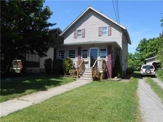 2203 Highland Ave, New Castle, PA 16105
