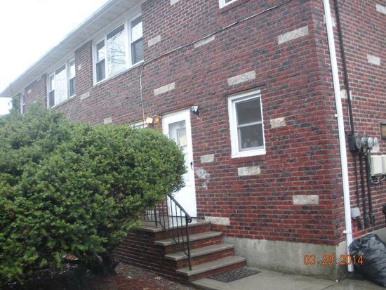 650 Tysens Ln, Staten Island, NY 10306