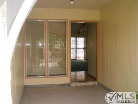 340 Alvarez Dr, El Paso, TX 79932