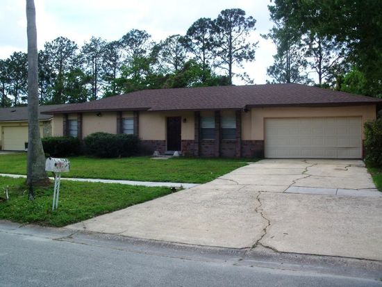 5604 Shasta Dr, Orlando, FL 32810