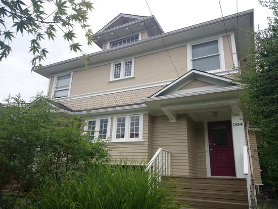 1524 31st Ave, Seattle, WA 98122