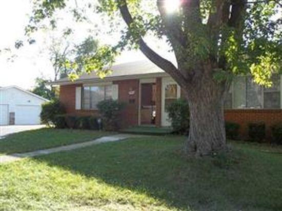 933 S Weyant Ave # 31, Columbus, OH 43227