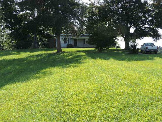 3033 Greathouse Rd, Bowling Green, KY 42103