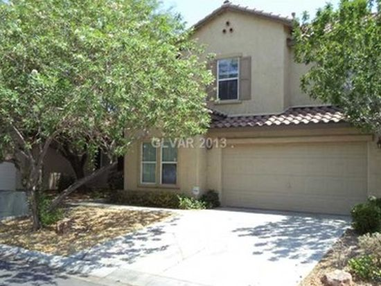5959 Sleepy Fawn Dr, Las Vegas, NV 89142