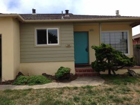 266 Shoreview Ave, Pacifica, CA 94044
