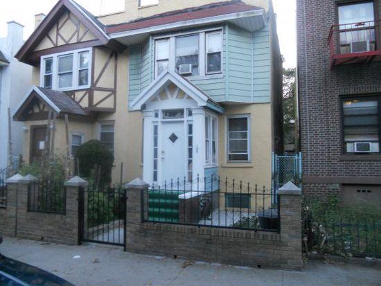 512 E 29th St, Brooklyn, NY 11210