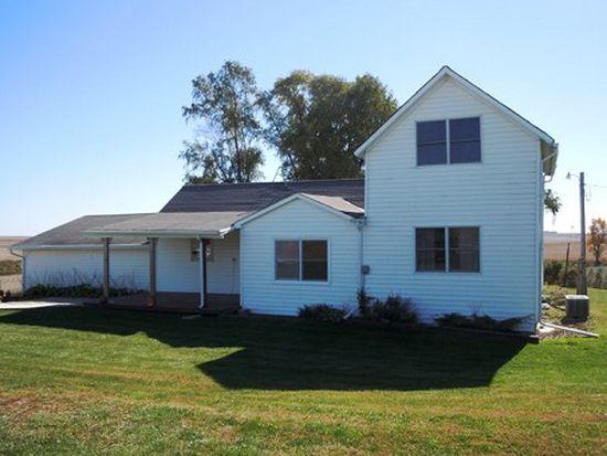 36999 Teakwood Rd, Shelby, IA 51570