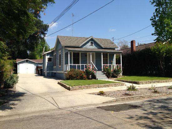 315 Grant St, Redlands, CA 92373
