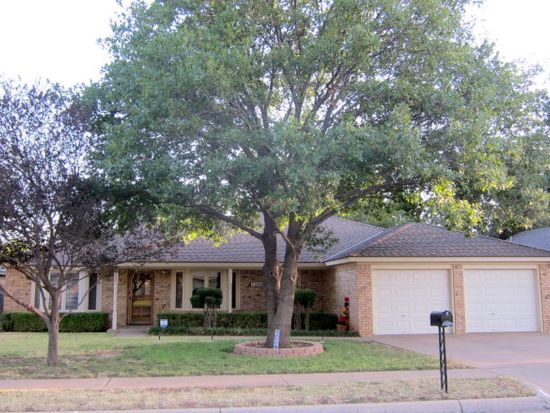 5325 84th St, Lubbock, TX 79424
