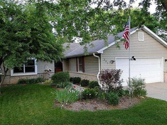 301 Fox Horn Dr, Waterford, WI 53185