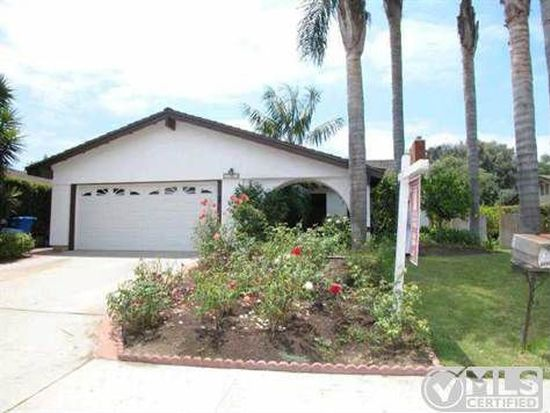 2009 Village Wood Rd, Encinitas, CA 92024