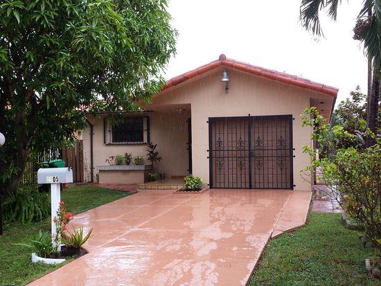 2205 SW 59th Ave, Miami, FL 33155