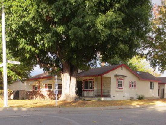 1312 S Serenade Ave, West Covina, CA 91790