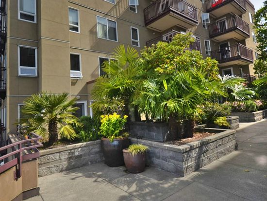 1711 E Olive Way APT 115, Seattle, WA 98102