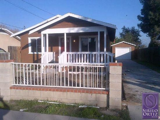 1055 Western Ave, San Bernardino, CA 92411