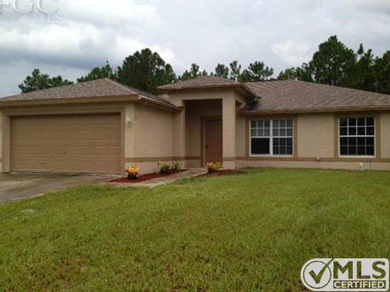764 Homestead Rd S, Lehigh Acres, FL 33974