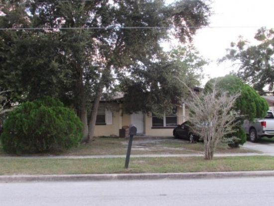 4394 Prince Hall Blvd, Orlando, FL 32811