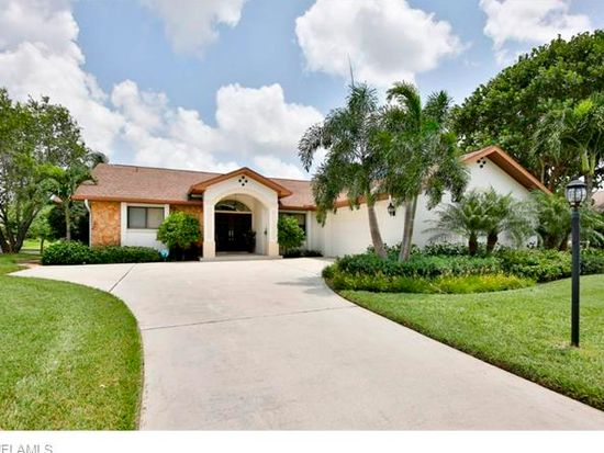 6916 Erin Marie Ct, Fort Myers, FL 33919