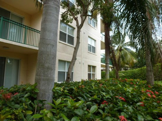 26 Royal Palm Way UNIT 103, Boca Raton, FL 33432