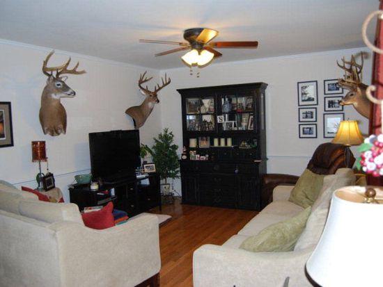 108 Pintail Dr, Windsor, NC 27983