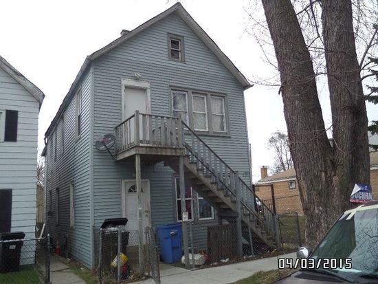 1436 W 49th Pl, Chicago, IL 60609