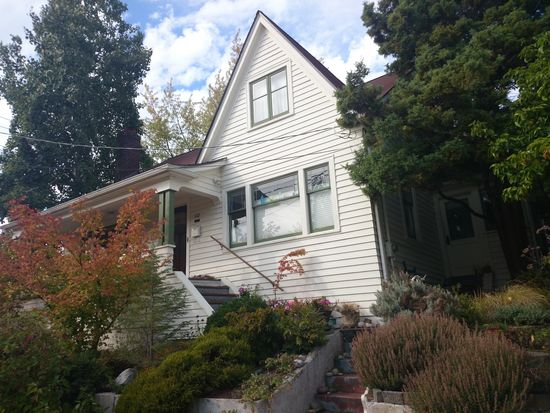 302 N 63rd St, Seattle, WA 98103