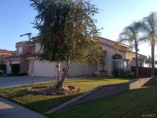 10426 Beryl Ave, Mentone, CA 92359