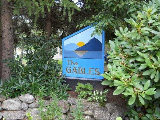 25 Gables Dr # A, Laconia, NH 03246