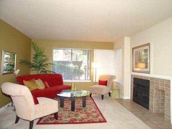 1515 Bellevue Way Ne, Bellevue, WA 98004