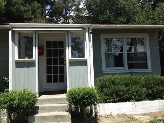 334 Shoreline Hwy, Mill Valley, CA 94941