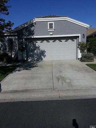 206 Cedar Ridge Dr, Rio Vista, CA 94571