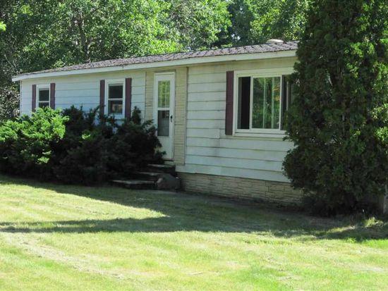 6821 Clark Rd, Kingsley, MI 49649