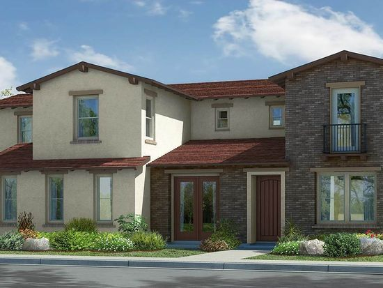 Residence 3 - Fiore by Lennar
