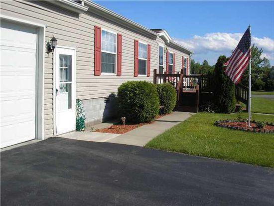 6237 Autumnview Sta, Newfane, NY 14108
