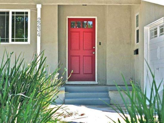 2234 Knoxville Ave, Long Beach, CA 90815