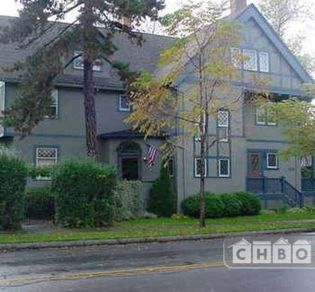 235 Culver Rd, Rochester, NY 14607